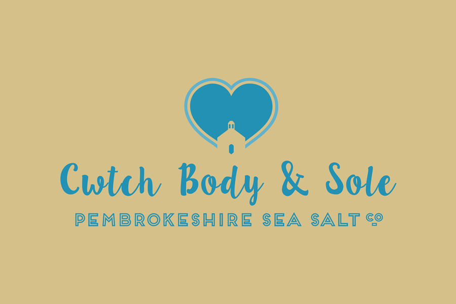 Cwtch Body & Sole