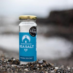 Seasalt, Sea Salt, Sea-salt, natural sea salt, sea salt crystals, sea salt flakes, pure sea salt, Welsh Sea Salt , ecological sea salt, non iodized sea salt, salt flakes, salt crystals, natural salt, pure salt, Pembrokshire Salt ,